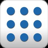 smartROS mobilephone icon