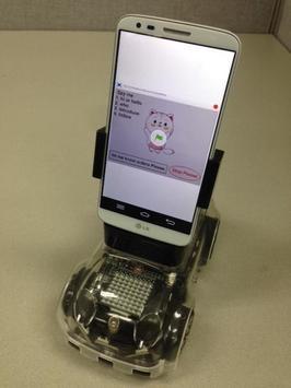 smartROS mobilephone apk screenshot