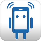 smartROS Player icon