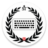 Speed Typist icon
