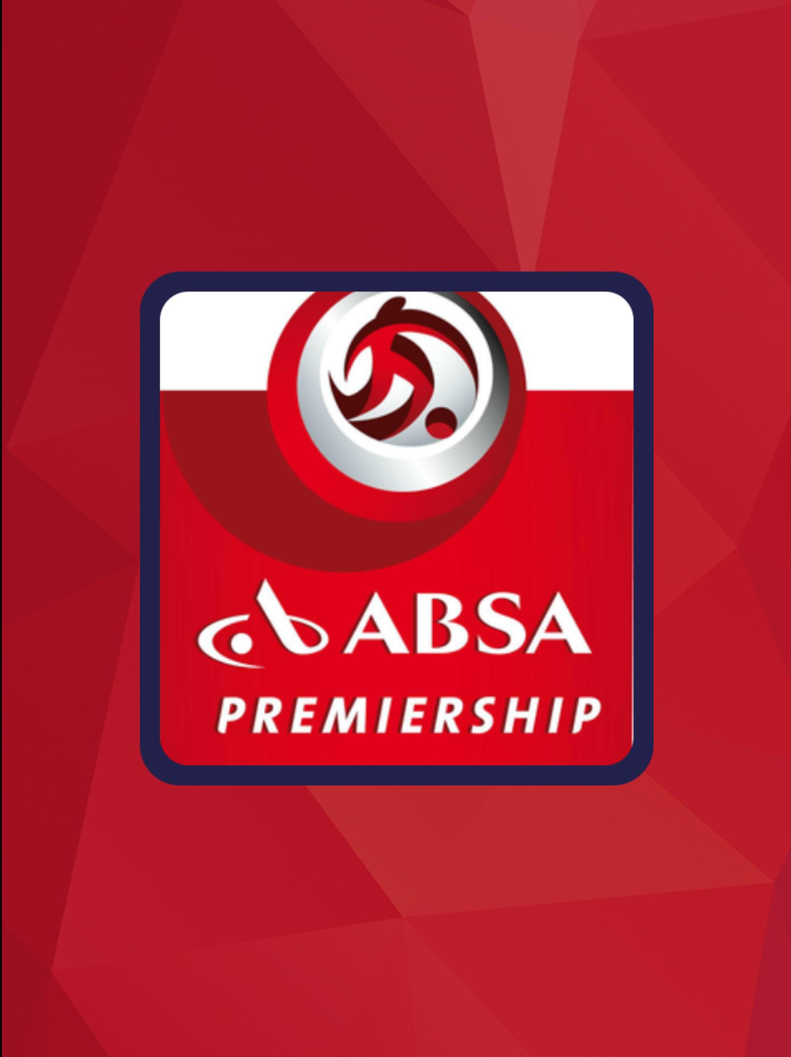 ABSA PSL Trivia for Android - APK Download