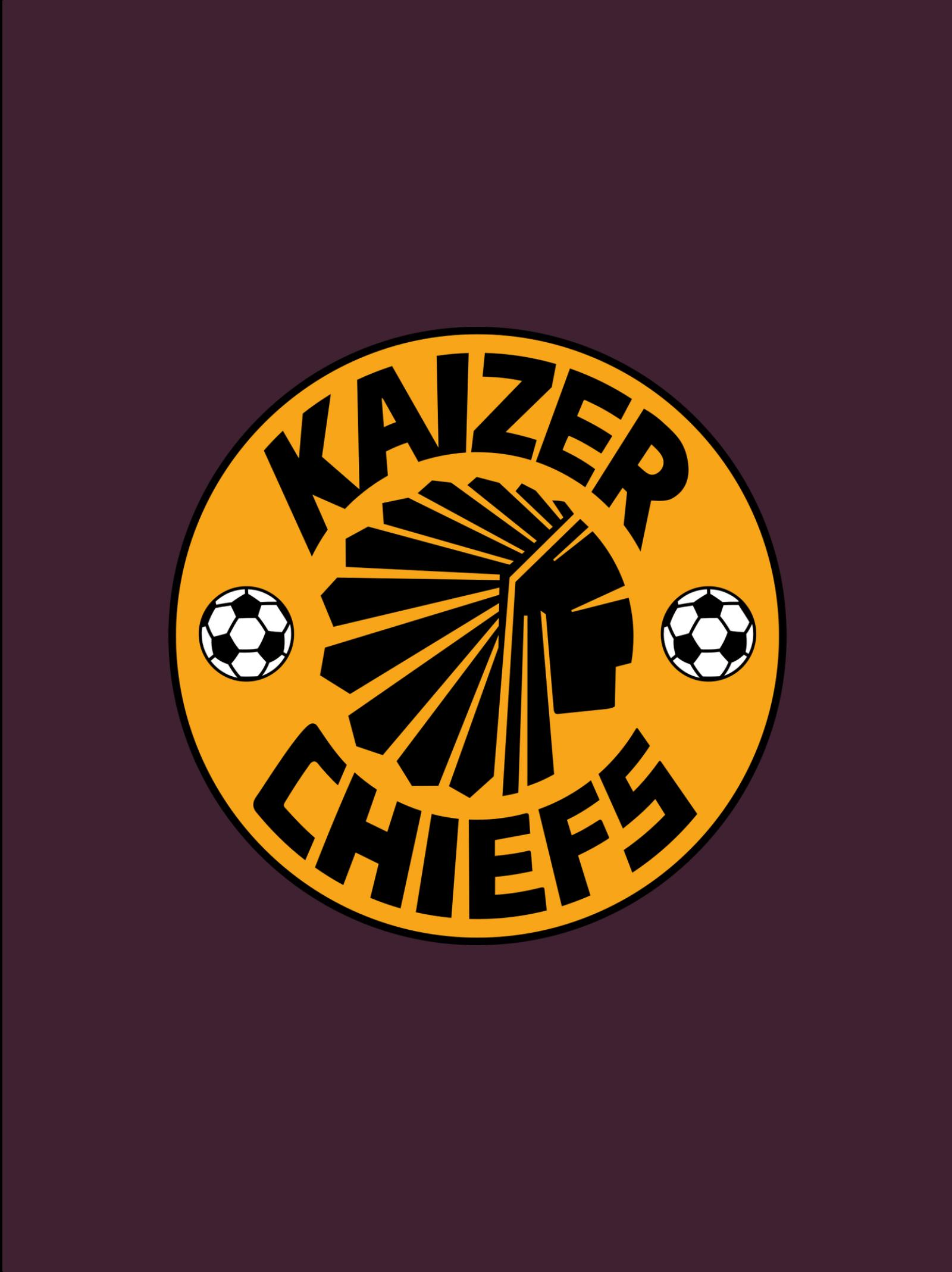 Kaizer Chiefs Trivia For Android Apk Download