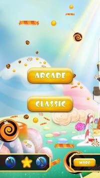 Candy Love screenshot 1