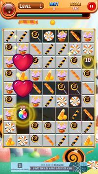 Candy Love screenshot 2