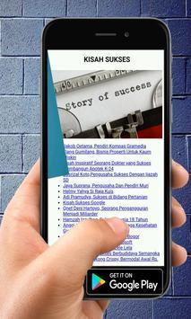 True inspiring stories of success screenshot 3