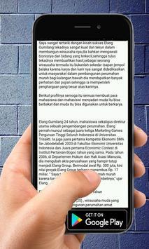 True inspiring stories of success screenshot 6