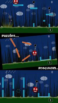 Bucket Dive Free apk screenshot