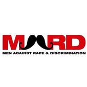 MARD icon