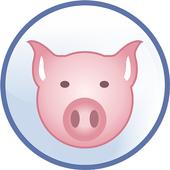Swine Herd Management icon