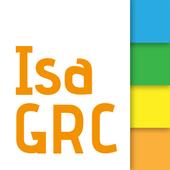 IsaGrcMobile icon