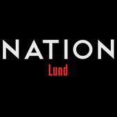 Nation i Lund icon