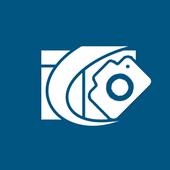 ТК менеджер icon