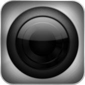 Smart Vision icon
