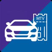MTV Hesaplama - Motorlu Taşıtlar Vergisi icon