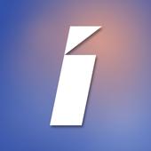 SmartBlackbox icon
