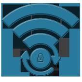 Wifi Keys Recovery Pro 2016 icon
