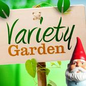 VarietyGarden icon
