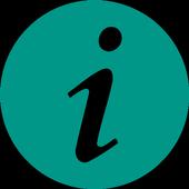 System Information Widget icon