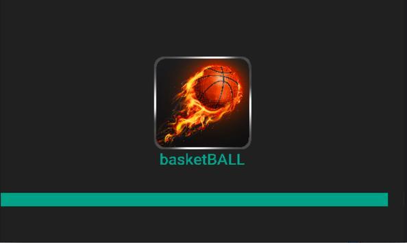 BasketBall apk screenshot