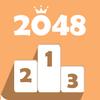 2048 Rank 아이콘