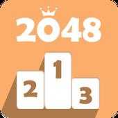 2048 랭킹 图标