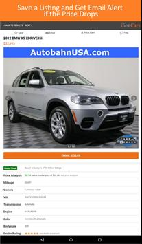 Used Car Search >> Used Car Search Pro Apk Download Free Auto Vehicles App For