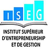 ISEG icon