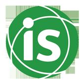 Internacional de Seguros icon