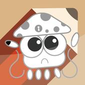 いかノート icon