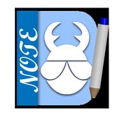 La Tag_Reminder icon