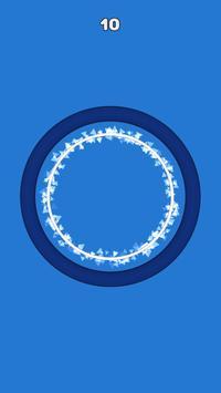 Tap the Circle Go! screenshot 4
