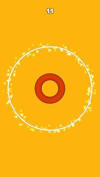 Tap the Circle Go! screenshot 2