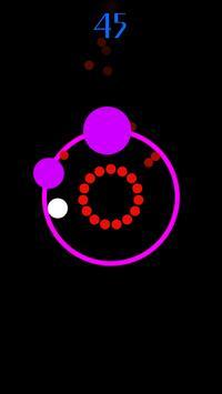 Tap for Fun: Loop It apk screenshot