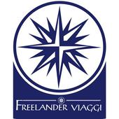 Freelander Viaggi icon
