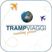 Tramp Viaggi icon