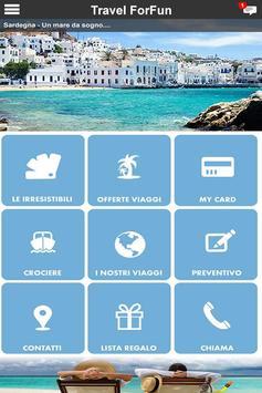 Travel ForFun poster