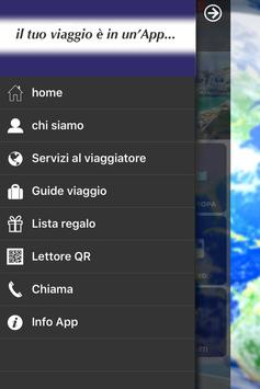 Travel ForFun apk screenshot