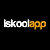 i-skoolapp icon