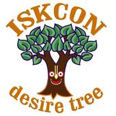 ISKCON Desire Tree for Android - APK Download