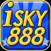 iSky888 icon