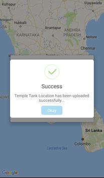 Temple Tank screenshot 5