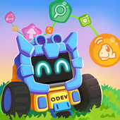 ODEV Roby icon