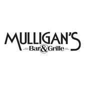 Mulligan's Bar & Grill icon
