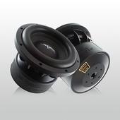 FSD Audio icon