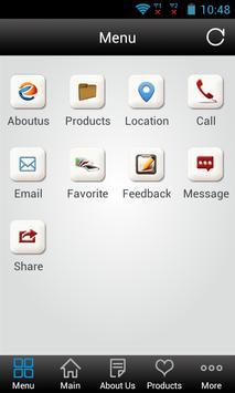 FSD Audio screenshot 1