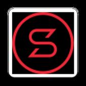 ishopfood-demo icon