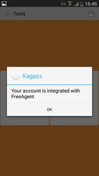 Kagazz screenshot 6
