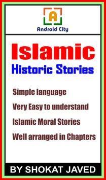 Islamic Stories for Android - APK Download