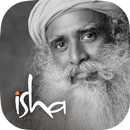 Sadhguru icon