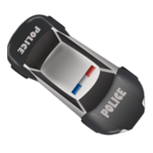 Police Rage icon